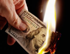 Workarounds' Galore - How Real Americans Deal with 'Real' Inflation   BullionBuzz