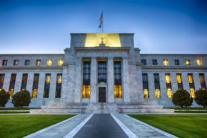 In The Fed We Trust—Part 1 | BullionBuzz