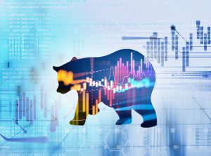 Strike Three: The Next Bear Market Ends The Game | BullionBuzz
