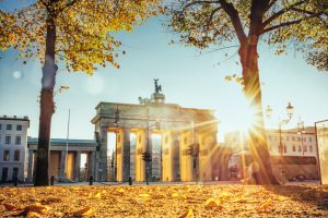 The Vast Gold Hoards Held by German Population | BullionBuzz