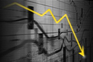 Why a 65-65% Market Loss Would Be Run-of-the-Mill | BullionBuzz