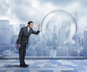 Why Warning about A Bubble for A Decade Is Completely Rational | BullionBuzz