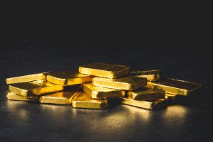 Without Gold, The Wealthy Will Be Wiped Out | BullionBuzz