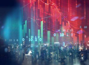 $11 Trillion in Bonds Yield Less than Zero. Does It Matter? | BullionBuzz