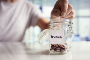 $5.2 Trillion of Government Pension Debt Threatens to Overwhelm State Budgets, Taxpayers | BullionBuzz