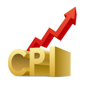 CPI Is Underrepresenting Food Inflation by 40%: Here's The Proof   BullionBuzz
