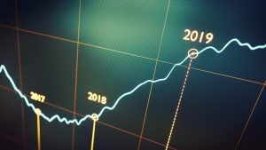 The Disconnect between the Economy And Stocks Is at Record Highs | BullionBuzz