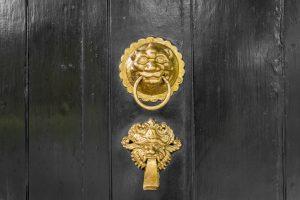 Gold Knocks Six Times on The Ceiling   BullionBuzz