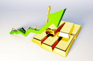 Gold Rips to Two-Month High as Recession Concerns Burnish Safe-Haven Appeal | BullionBuzz