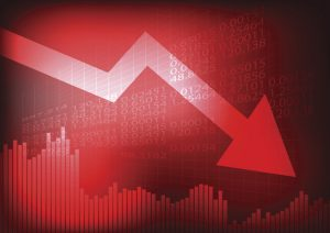 If Morgan Stanley Is Right, The World Is Now in A Recession | BullionBuzz