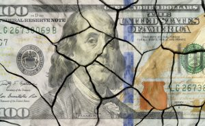 Broken Markets and Fragile Currencies | BullionBuzz