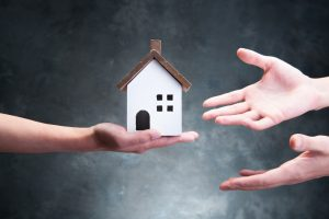 A Paradigm Shift: the End of Inheritance for the Middle Class   BullionBuzz
