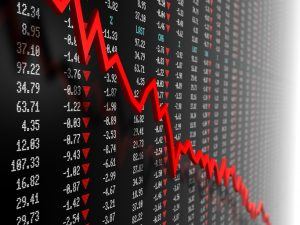 Paul Singer Warns A 40% Market Crash Is Coming | BullionBuzz