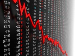 Paul Singer Warns A 40% Market Crash Is Coming | BullionBuzz