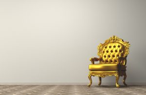 The Phony Wealth Effect and Gold | BullionBuzz