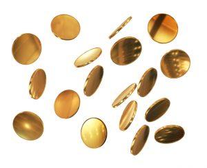 What's Behind Gold's Breakout?   BullionBuzz