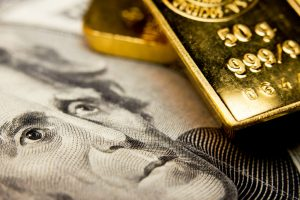 The Biggest Reasons to Hold Cash and Gold Today   BullionBuzz