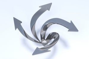 Fourth Turning Economics | BullionBuzz