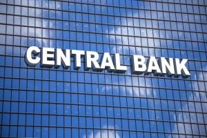 Central Banks Have Printed $22 Trillions' Worth of New Credit Since 2008 | BullionBuzz