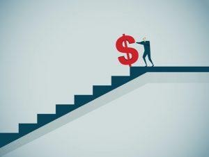 Is The Fed Preparing to Topple US Dollar?   BullionBuzz
