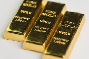 Pierre Lassonde Says Gold Could Hit $25,000 in 30 Years | BullionBuzz