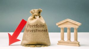 Investors Need to Know: Portfolios Are Set to Fail | BullionBuzz
