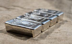 Silver—Golden Opportunity   BullionBuzz