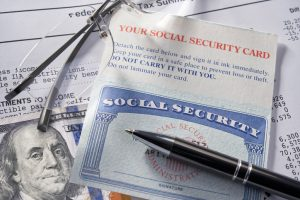 The Social Security Ponzi Scheme Is Crumbling: Massive Cuts Or Tax Hikes Coming | BullionBuzz