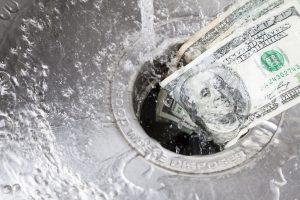 Unsound Money, Unsound Economy   BullionBuzz