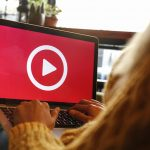 Your Gold Questions Answered - Nick Barisheff | Video Highlight | Nick Barisheff