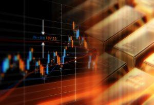 Why Investors Should Be Bullish on Gold   BullionBuzz