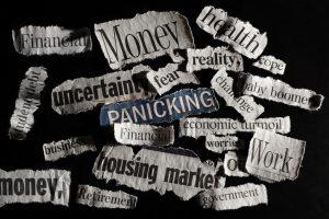 A World Without Retirement | BullionBuzz