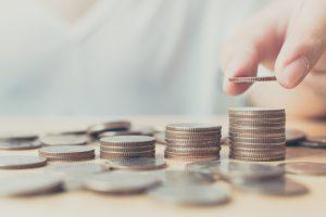 California Pension Debt Climbs Despite Strong Economy   BullionBuzz