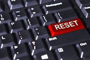 The Coming Great Global Reset   BullionBuzz