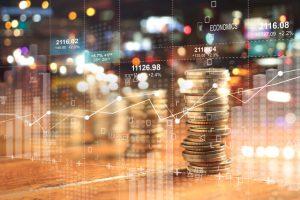 China, Russia, BRICS And Now UAE: Everybody Wants A Gold Trading Platform! | BullionBuzz