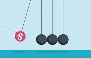 Four Collision Courses for the Global Economy | BullionBuzz