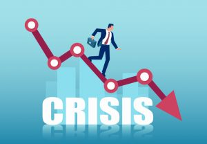Gold, Credit and the Coming Financial Collapse | BullionBuzz