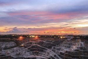 Gold Supply Heading for A Peak Unless Miners Ramp up Exploration Spending | BullionBuzz