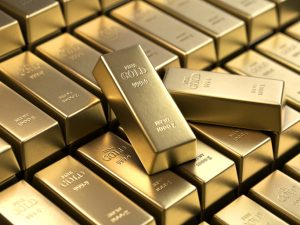 In an Illusory World… Gold is the Truth-Teller   BullionBuzz
