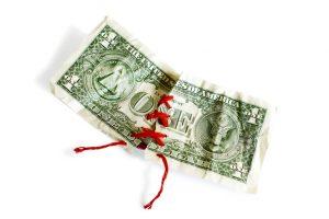 Monetary Failure Is Becoming Inevitable | BullionBuzz