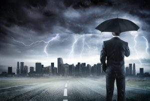 The Relentless Road to Recession | B ullionBuzz