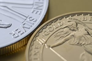 LBMA 2019: Silver Prices 'Not Healthy,' Gold Ratio to Stay High | BullionBuzz