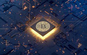 Follow Midas And Croesus—Stay Away From Gold ETFs Or Cryptos   BullionBuzz