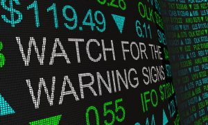 The Fed Grows Concerned—Should Gold Investors Do The Same? | BullionBuzz
