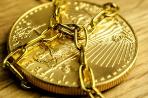 Cracks Spread in The Bullion Banks' Price Management System | BullionBuzz