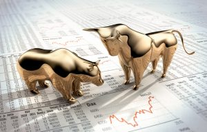 Why Dow 28,000 Could Mark That 'Blowoff' Top Bears Have Been Predicting | BullionBuzz