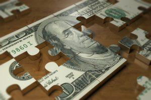 The End of Money | BullionBuzz