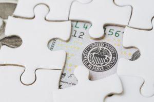 The Federal Reserve Is Directly Monetizing US Debt | BullionBuzz