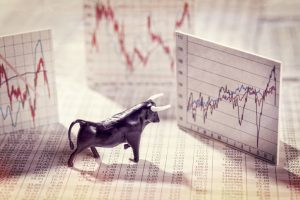 """How Bull Markets End"" — Wells Fargo Prepares Clients For Economic Downturn 