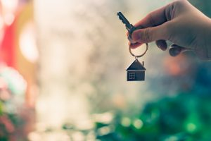 The State of Non-Affordability in Canada's Hottest Housing Markets | BullionBuzz